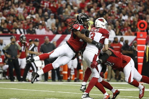Arizona Cardinals playoff hopes, what went wrong and Redskins preview