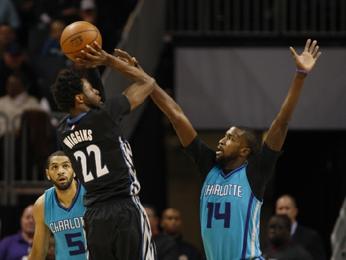 Towns, Timberwolves battle back to top Hornets 125-120 in OT The Associated Press