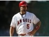 Miller: For Angels, 2017 has to better than 2016, right?