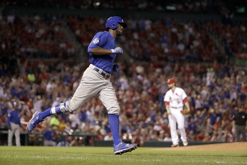 Ortiz: Cards must go big or go home this winter to contend with Cubs