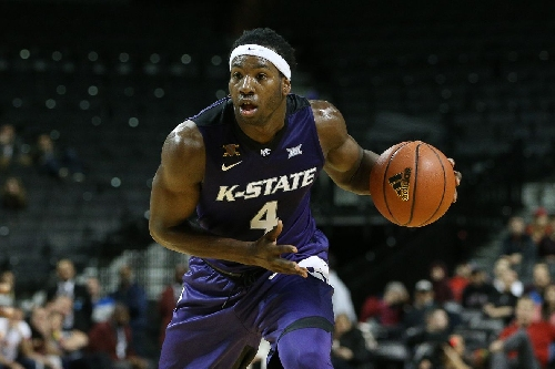 K-State basketball overwhelms St. Louis