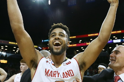 Maryland basketball vs. Oklahoma State final score, with 3 things to know from the Terps' 71-70 win