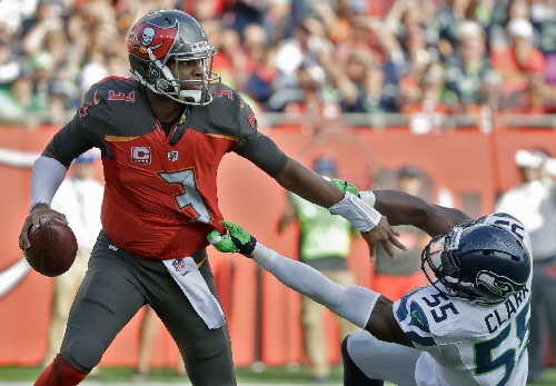 NFL Week 13 ATS best 'bets': Cincinnati Bengals, Chicago Bears, Tampa Bay Buccaneers, Arizona Cardinals