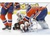 Ducks notes: Ducks, Bruce Boudreau renew acquaintances