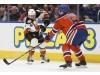 Final: Ducks fall in overtime to Edmonton, 3-2