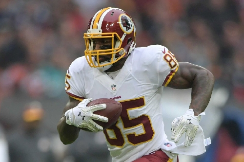 Fantasy football start/sit advice, Week 13: Vernon Davis has some big shoes to fill