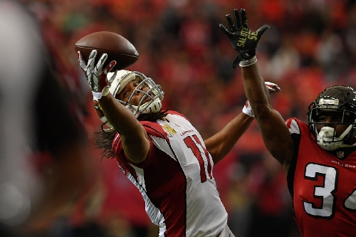 Arizona Cardinals Fan Viewing Guide: One last push for the playoffs