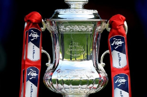 When is the FA Cup third round draw? Middlesbrough set to find out their opponents