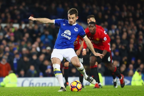 Everton vs Manchester United: Instant Reaction