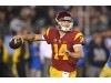 USC to face Penn State in Rose Bowl on Jan. 2