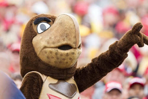 Boston College Set To Play Maryland In 2016 Quick Lane Bowl In Detroit