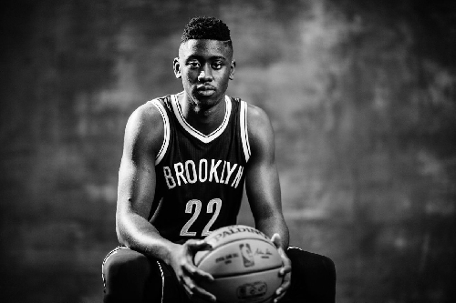 Nets: Caris LeVert available to play Monday