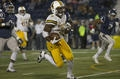 BYU football: What you need to know about Poinsettia Bowl opponent Wyoming Cowboys