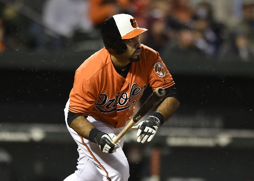 Boston Red Sox rumors: Pedro Alvarez reportedly on Sox's radar; he played with David Price in college