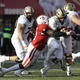 Utah football: Get to know the Indiana Hoosiers