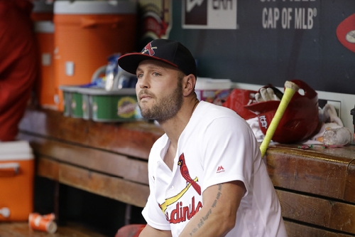 AP source: Holliday, Yanks agree to $13M, 1-year contract The Associated Press