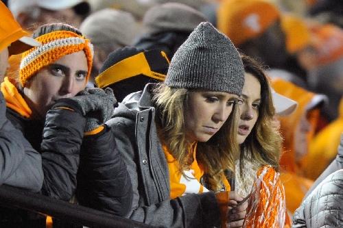 NC State vs. Vanderbilt: A brief postseason history