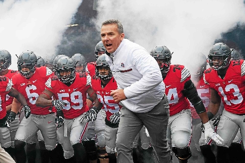 After the Tailgate: Ohio State's body of work deserved a playoff spot