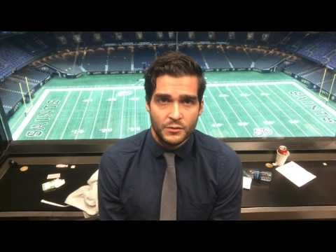 Analysis of Lions' convincing win against New Orleans