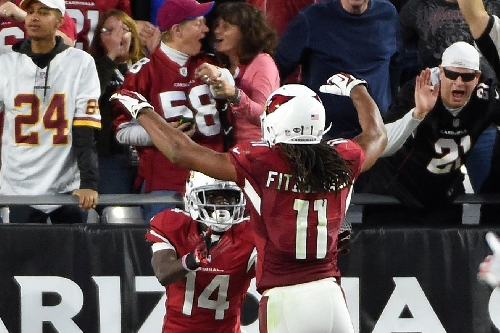 Cardinals Week 13 Winners and Losers