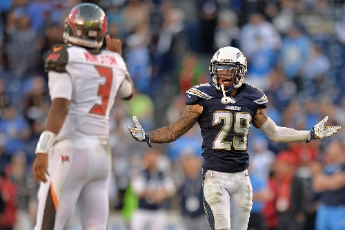 3 Worst Things: Chargers blow another 4th quarter lead