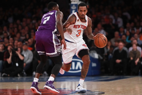 Jeff Hornacek predicted Brandon Jennings' huge game