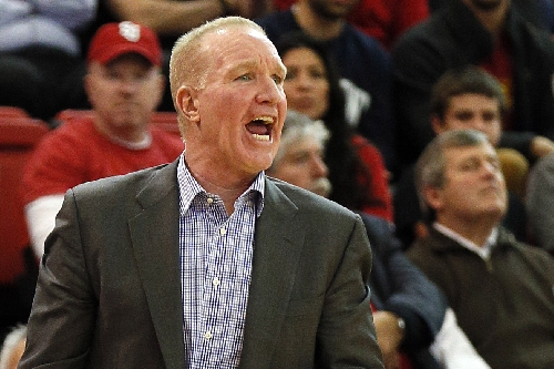 St. John's vows it won't make same mistake as in ugliest loss