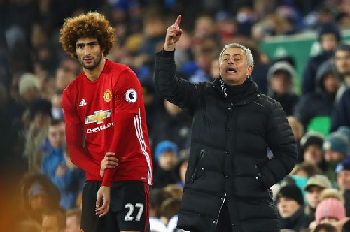Who is to blame for Manchester United conceding so many late goals?