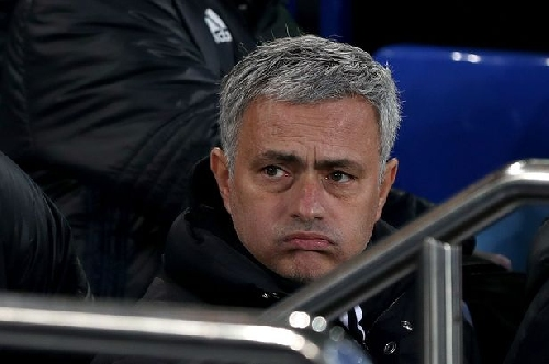 Why Manchester United are already battling the odds to finish in the top four