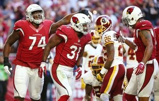 Cardinals rewind: What we learned in win
