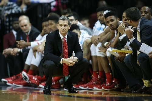College basketball rankings, Week 4: Maryland still isn't ranked in AP Poll