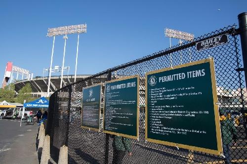The Simple Economics of the MLB CBA and an Oakland Athletics Stadium