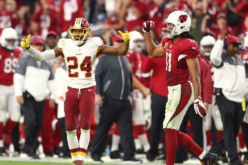 2016 NFL Playoff Picture: Arizona Cardinals have uphill battle, but are still in it