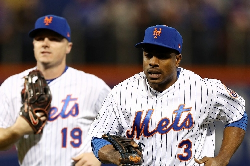 Mets trade rumors: Mets talking to Orioles about Curtis Granderson
