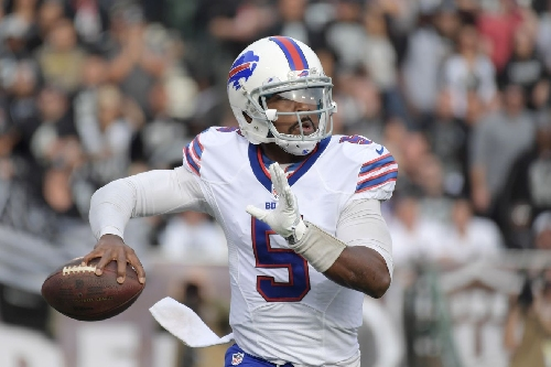 Exploring the impact of the two positions hurting the Bills the most: receiver and safety