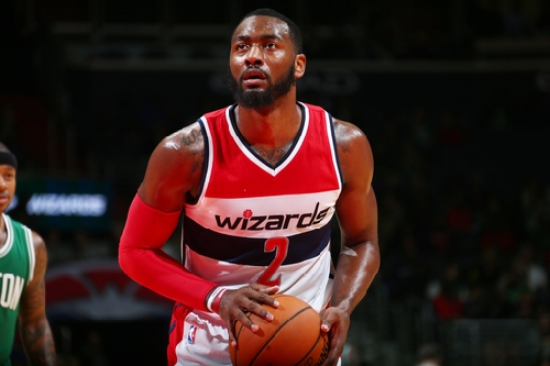 Wall has 25 points to lead Wizards to 118-113 win over Nets The Associated Press