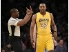 Lakers' Metta World Peace tells teammates 'not to be entitled'