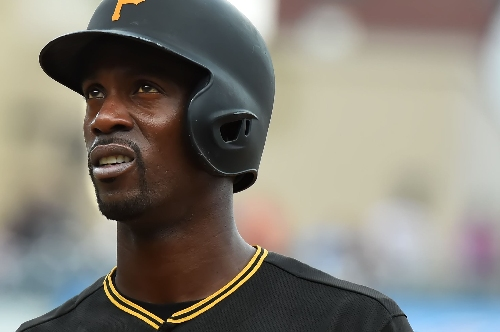 On the Pirates: Andrew McCutchen a hot topic at Winter Meetings