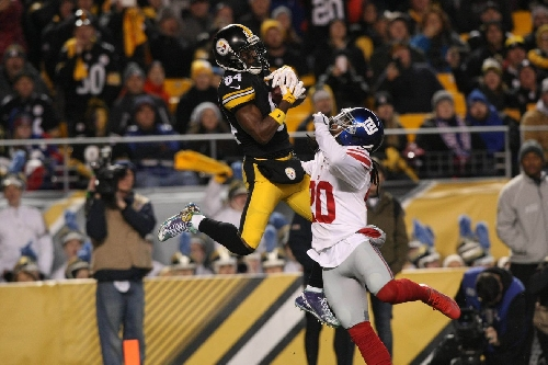 Steelers Podcast: Does Pittsburgh have what it takes to win out?