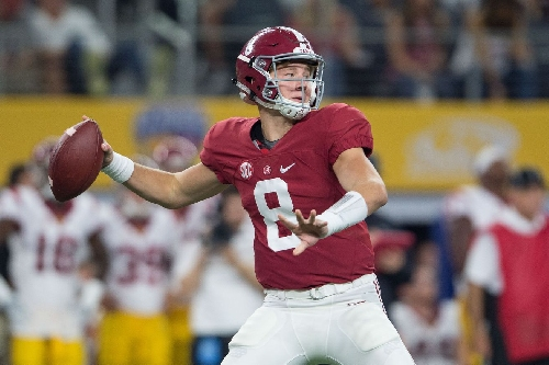 ASU Football: What Blake Barnett's transfer could mean for the Sun Devils in 2017