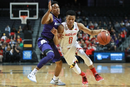 Maryland basketball vs. Howard preview: The Terps take a mid-major break