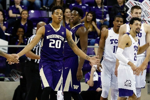 Gonzaga vs. Washington game preview: And the battle begins