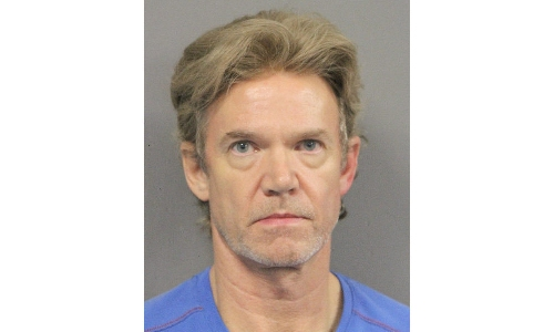 Joe McKnight's shooter Ronald Gasser arrested: What his manslaughter charge means