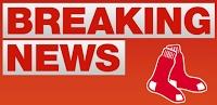 Red Sox Have 'Built Momentum' Toward Chris Sale Deal