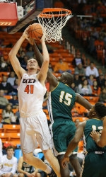 Long-time Rivals UTEP, New Mexico Set to Square Off