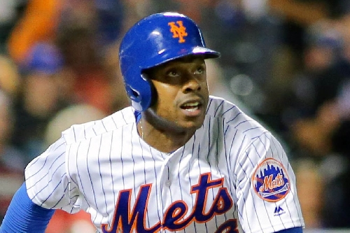 Mets trade rumors: Granderson not available, Mets trying to move Bruce