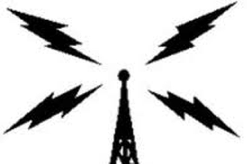 Cat Scratch Radio tonight 10pm ET: Seahawks Edition