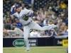 Still hoping to re-sign Justin Turner, Dodgers exploring infield trade market
