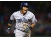 Angels, Padres remain logical trade partners
