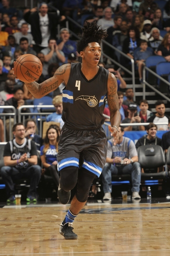 Magic overcome Wall's 52 points, beat Wizards 124-116 The Associated Press